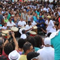 20130901_encuentrodetambores44.JPG