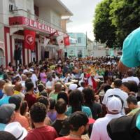 20130901_encuentrodetambores47.JPG