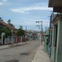 Cuba21.jpg