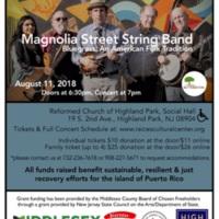 20180811raicesrootsmusicconcertseriesflyer2-bluegrass.jpg
