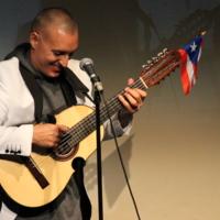 20180922gabrielmuñoz&melodíaborinqueñas11.JPG
