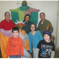 2009familyday-vejigantes08.jpg