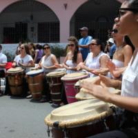 20130901_encuentrodetambores02.JPG