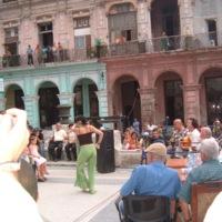 Cuba35.jpg