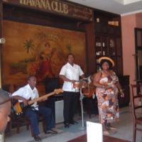 Cuba28.jpg