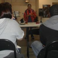 Herbal Healing Workshop: Coconut