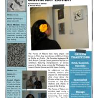 2010newsletter05.jpg
