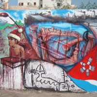 Cuba37.jpg