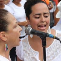 20130901_encuentrodetambores43.JPG