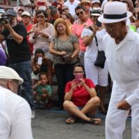 20130901_encuentrodetambores37.JPG