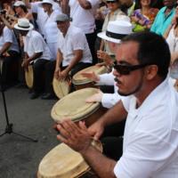 20130901_encuentrodetambores42.JPG