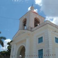 Cuba24.jpg