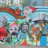 Cuba36.jpg