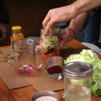 Hands On Fermenting