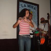 Cuba12.jpg